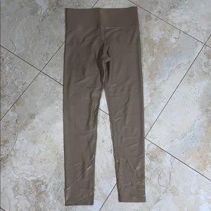 Carbon 38 Takara legging